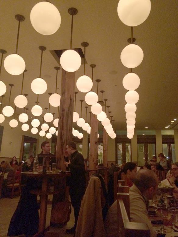 publican lights